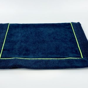 serviette-main-fluo